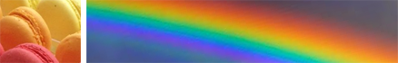 colorful.png