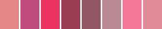 Pink_bars.png