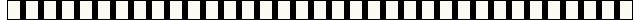 Outline_divider.png