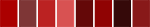 tiny_red.png