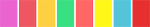 tiny_colorful.png