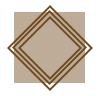 Small_brown_shape.png