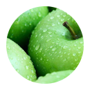 green_2.png