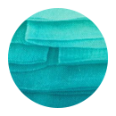 turquoise_1.png