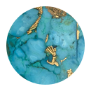 turquoise2.png
