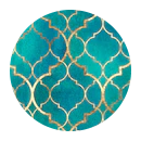 turquoise4.png