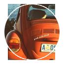 orange_4.png
