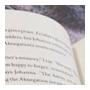 lorebookwrite2.png