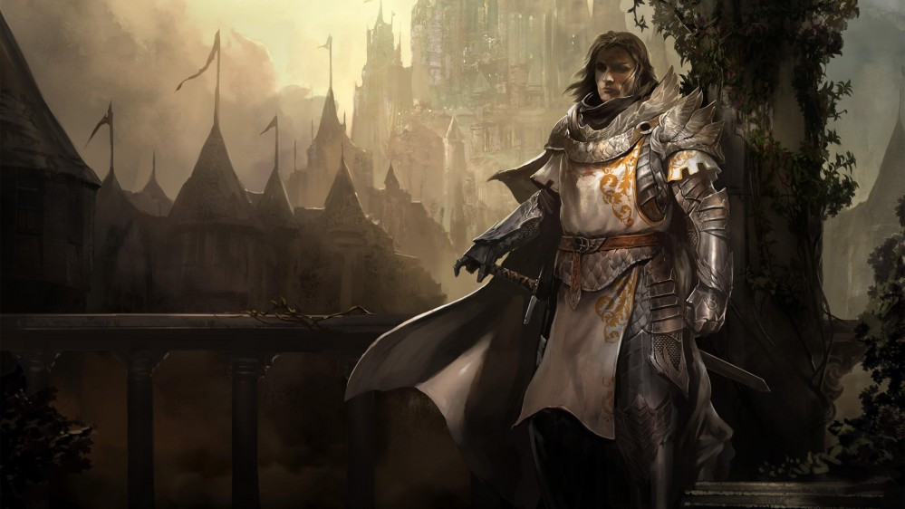 guild_wars_2_castle_fog_knight_warrior_s...99x562.jpg
