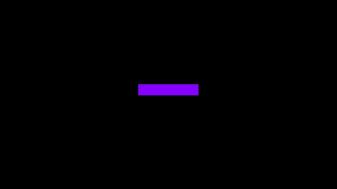 nocona.png