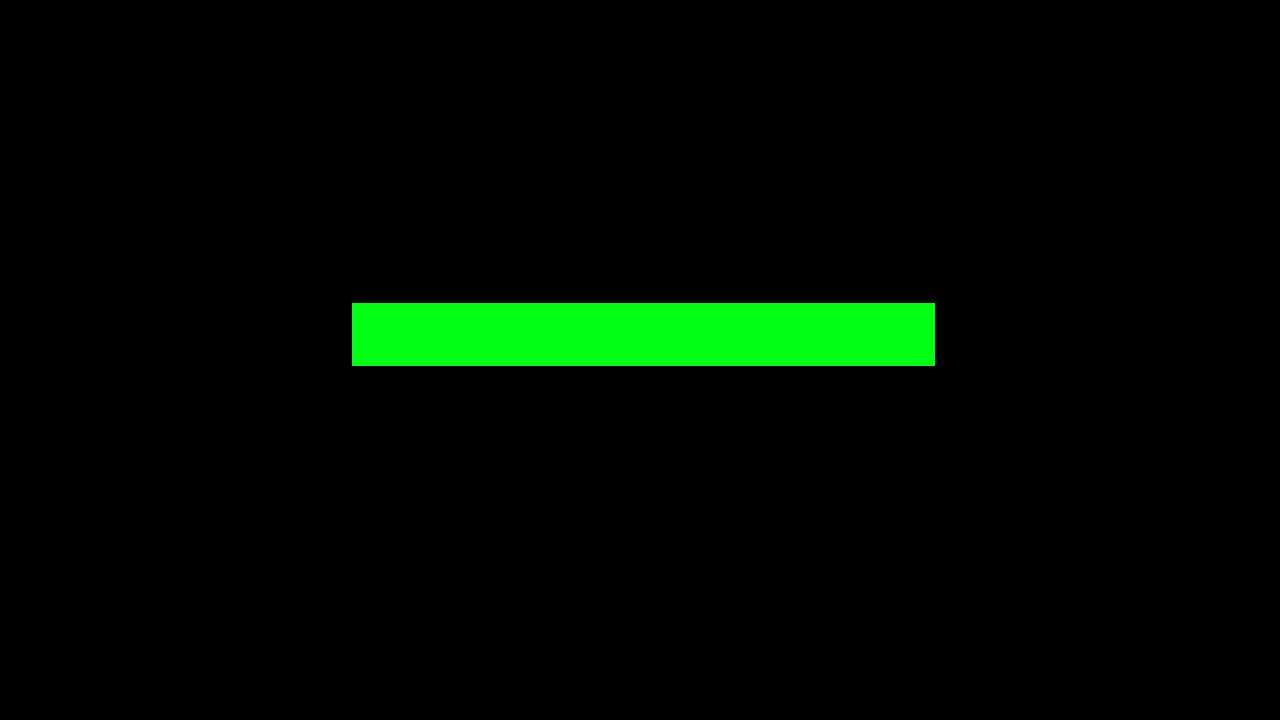 aunnadae.png