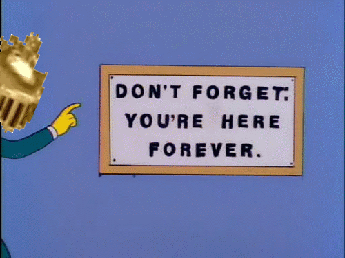 Dont_forget_youre_here_forever.png