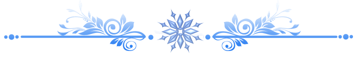 snow-clipart-divider-13_1555726908.png