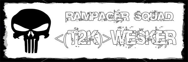 [Image: Rampager.jpg]