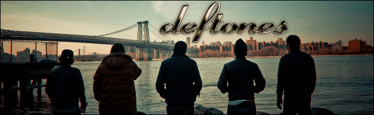 Deftones.png