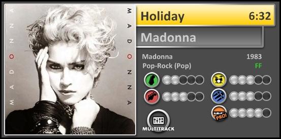 HolidayMadonna_rb3con_visual.jpg