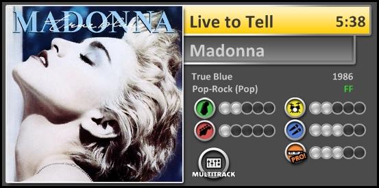 LiveToTellM_rb3con_visual.jpg