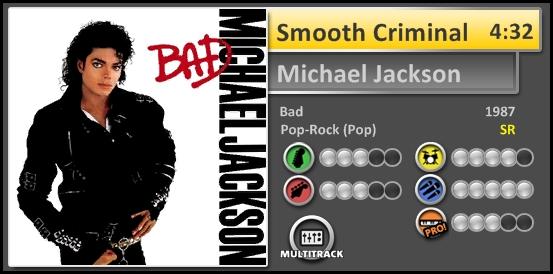 SmoothCriminalMJ_rb3con_visual.jpg
