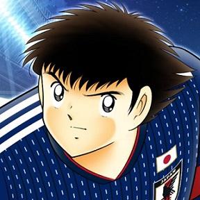Federación Captain Tsubasa Dream Team [MundoCTSPA] DBoss-vj_400x400