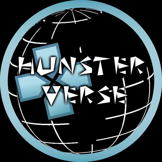 Xenthos Logo