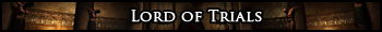 lordoftrials.png