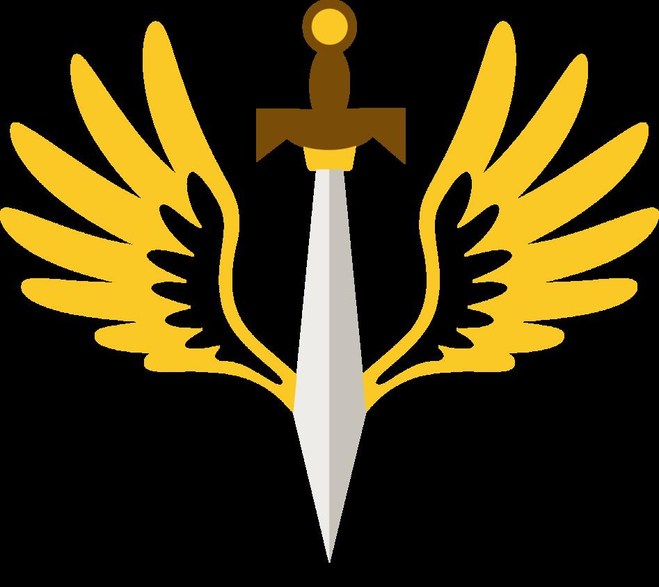 avatar_CommanderStryker