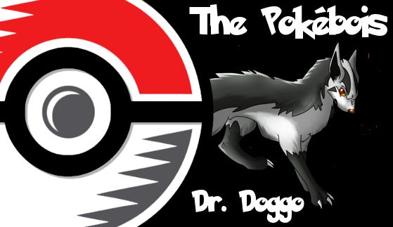 [Image: doggoemblem.png]