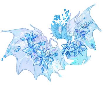 Frozen_Odf2.png