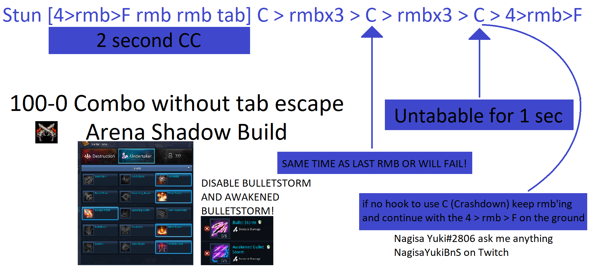 100-0_COMBO_WITHOUT_TAB.png