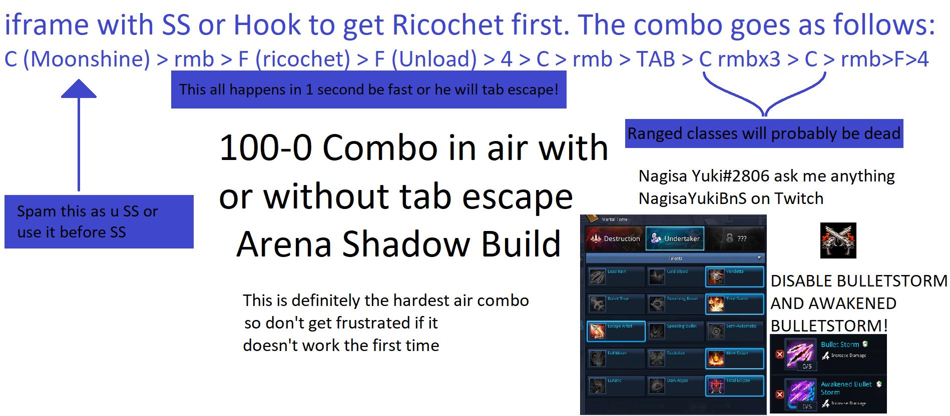 Ricochet_100-0.png
