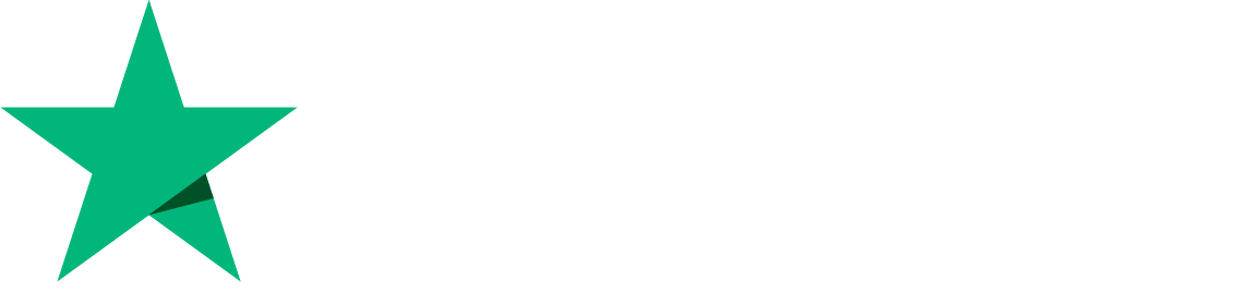 Trustpilot Logo - Trustpilot Logo Png@seekpng.com