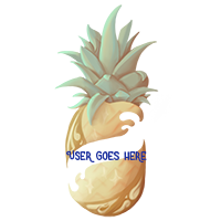 Pineapple_Preview.png