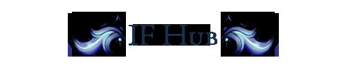 IFHubSubHeader.png