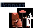 FoddartSigButton.png