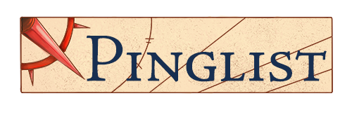 Pinglist.png