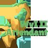 WvIIFBade3wwords.png