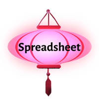 SpreadsheetButton_copy.png