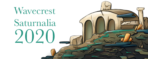 WC2020_Banner.png