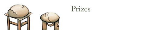 WCPrizes.png