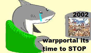 shark_crying_over_2002.png