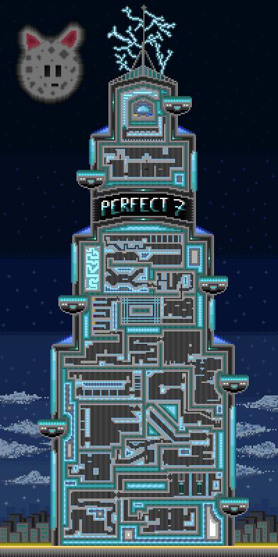 -_Tesla_Tower_-_2X.png