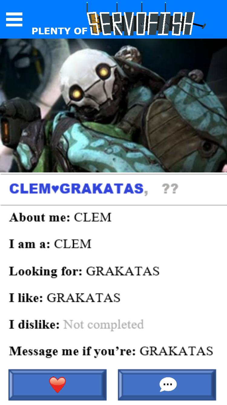Clem_Profile.png