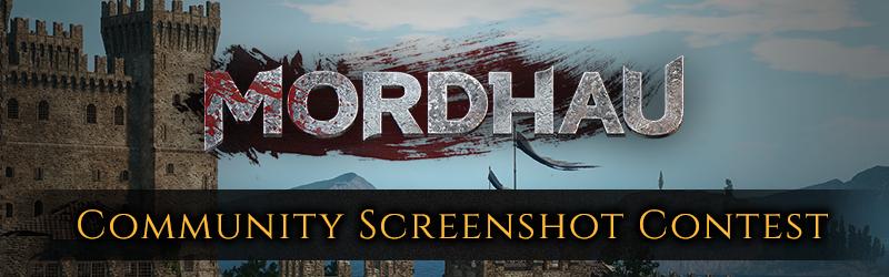 screenshotcomp