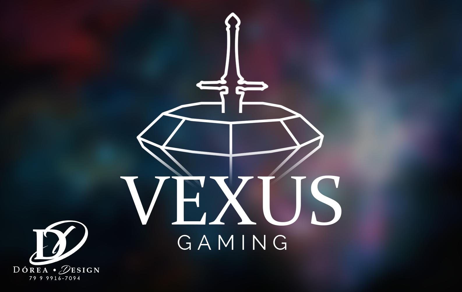 Vexus Gaming