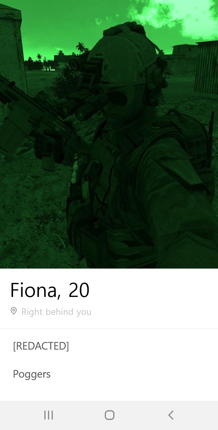 Operator_Tinder.png