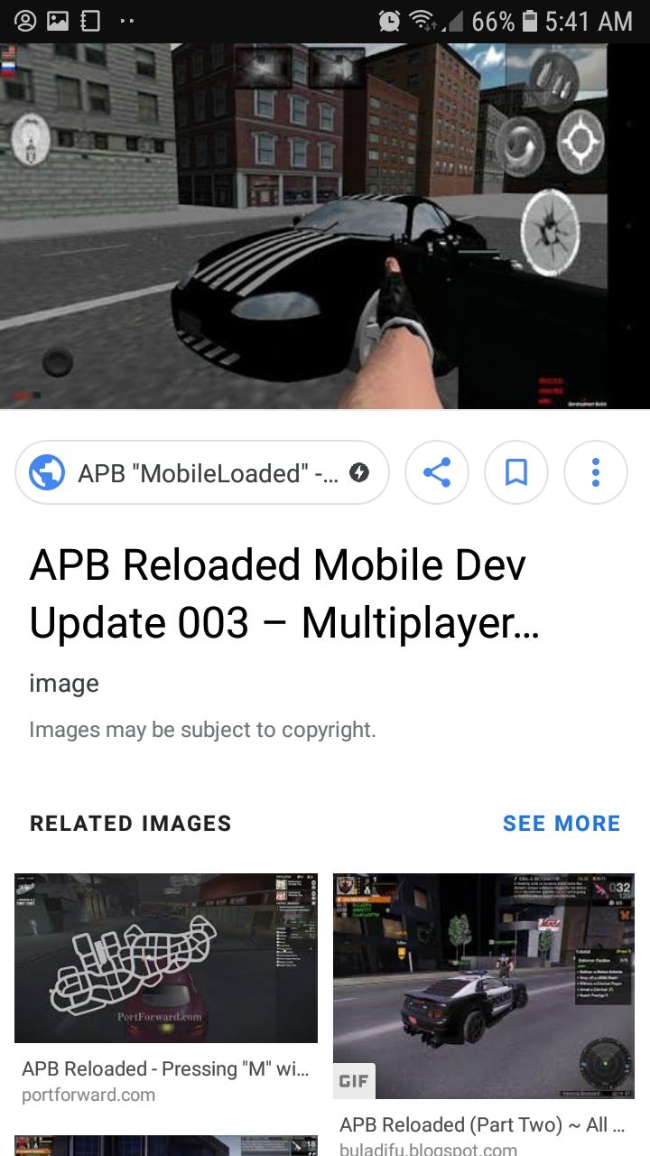 Screenshot_20180823-054155_Google.jpg
