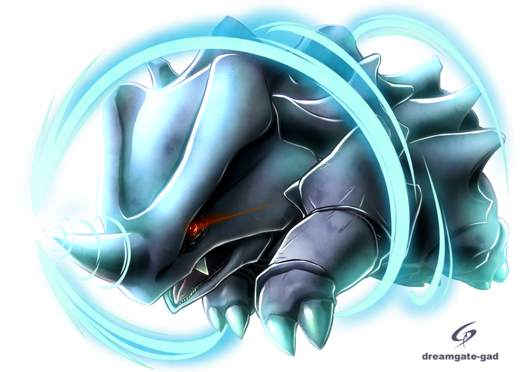 rhyhorn_go__by_gad_by_dreamgate_gad-dad81o8_-_Copy.png