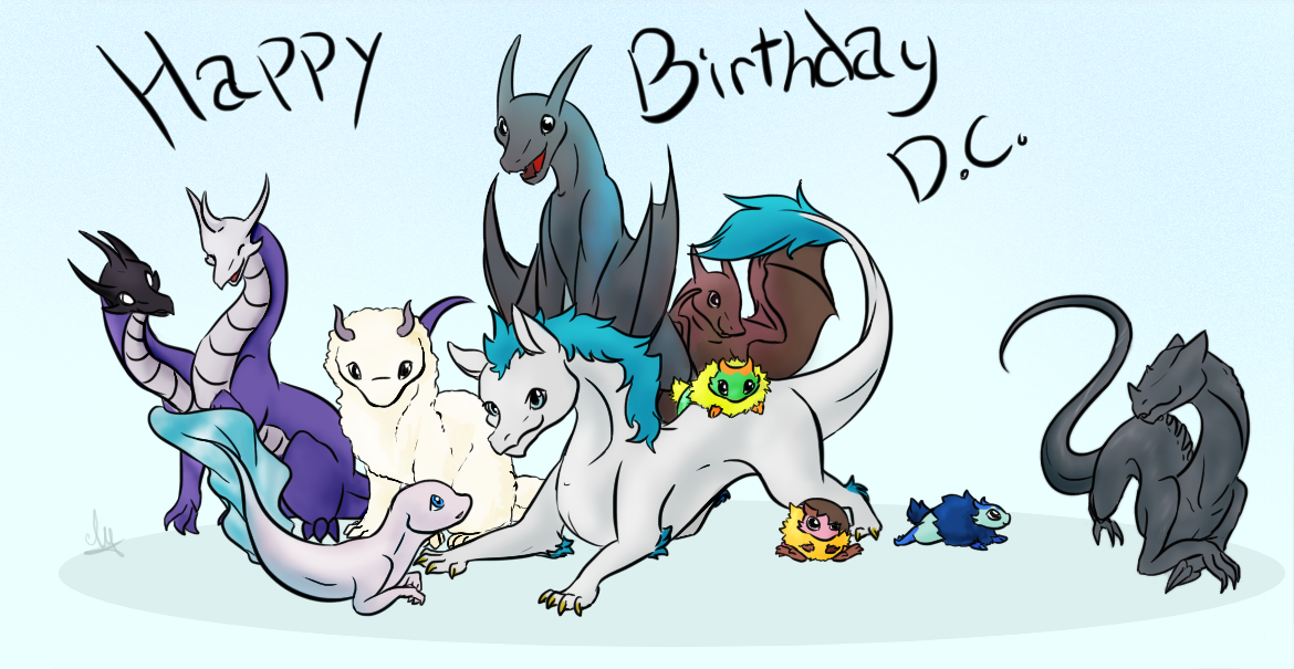 birthday_babies.png