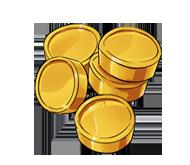 $110 000