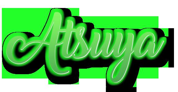 Logo-Atsuyaa.png